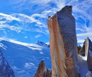 III - Taktyka w górach - warsztaty online